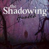 Hunted by Adam Slater