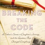 Breaking the Code by Karen Fisher-Alaniz