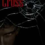 Cross by T.S. Worley