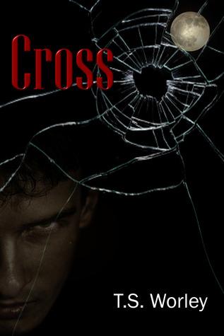Cross by T.S. Worley
