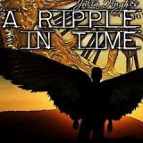 A Ripple in Time – Angel of the Titanic by Juliet Hughes