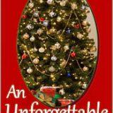 An Unforgettable Christmas by Trisha Wilson