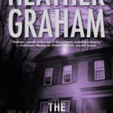 The Evil Inside by Heather Graham