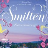 Smitten by Colleen Coble, Kristin Billerbeck, Denise Hunter and Diann Hunt