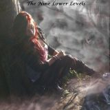 The Shade and the Nine Lower Levels by Tannis Skye