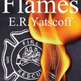 Old Flames by E.R. Yatscoff