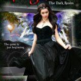 Feyland: The Dark Realm by Anthea Sharp
