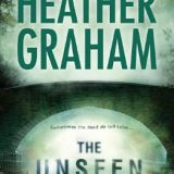 The Unseen by Heather Graham