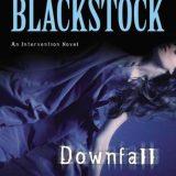 Downfall by Terri Blackstock