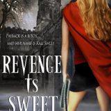 Revenge is Sweet by Misty Evans