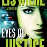 eyes of justice