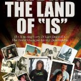 Life in the Land of IS by Bette Lee Crosby