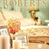 The Last Boyfriend by Nora Roberts