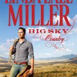 Big Sky Country by Linda Lael Miller