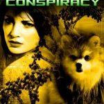 Caline Conspiracy