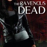 The Ravenous Dead by Natasha Hoar