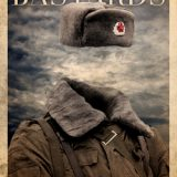 Rasputin's Bastards- Guest Post by David Nickle