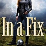 In a Fix by Linda Grimes