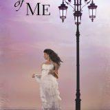 Dream of Me by Jennifer Froelich