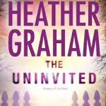 Uninvited by Heather Graham