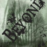 Beyond: A Ghost Story by Graham McNamee