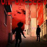 Unforeseen by Lauren Grimley