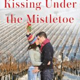 Kissing Under the Mistletoe by Marina Adair