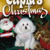 Cupid's Christmas by Bette Lee Crosby