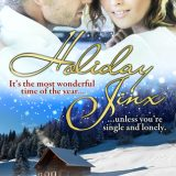 Holiday Jinx by Abbey Macinnis