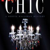 Trashy Chic by Cathy Lubenski