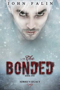 The Bonded by John Falin