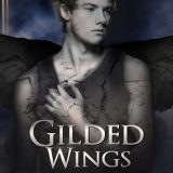 Gilded Wings by Amy Lignor