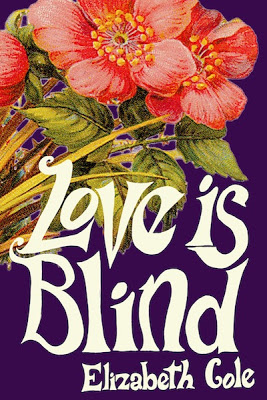 Coffee Pot Reviews: Love is Blind and Radiant