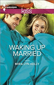 Coffee Pot Reviews: Waking Up Married and Savage Angel