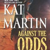 Against the Odds by Kat Martin