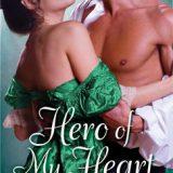 Hero of My Heart by Megan Frampton