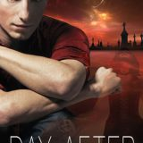 Day After by Emi Gayle