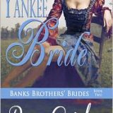 His Yankee Bride by Rose Gordon