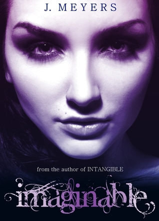 Review: Imaginable by J. Meyers
