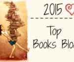 2015 Top Books Blog