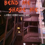 Review: Bend Me, Shape Me by Debra R. Borys