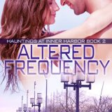 Altered Frequency by Joya Fields