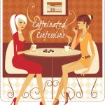 Caffeinated Confessions