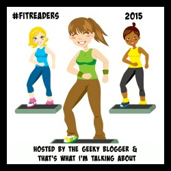 FitReaders 2015