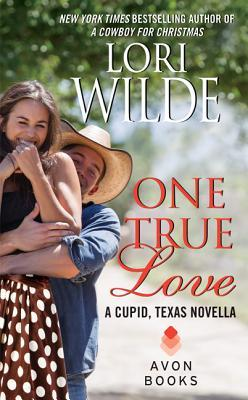 Coffee Pot Reviews: One True Love by Lori Wilde and The Mad Earl's Bride by Loretta Chase