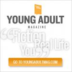 Young Adult Mag