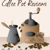 Coffee Pot Reviews: Wounded Angel by Stacy Gail and Sweet Soldier by Misty Evans