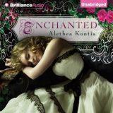 Enchanted by Alethea Kontis