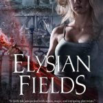 Elysian Fields