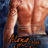 Along Came a Spider by Kate SeRine